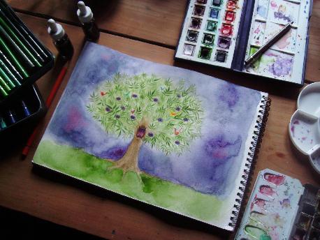 arbre-de-vie-photo-fini