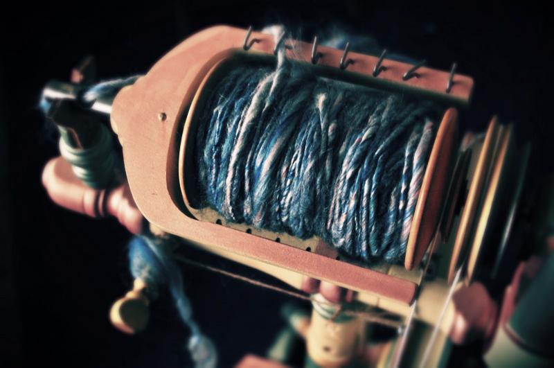 premier-filage-1