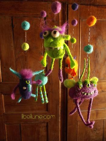 http://libellune.com/v2/wp-content/uploads/2015/02/monstres-débiles1.jpg