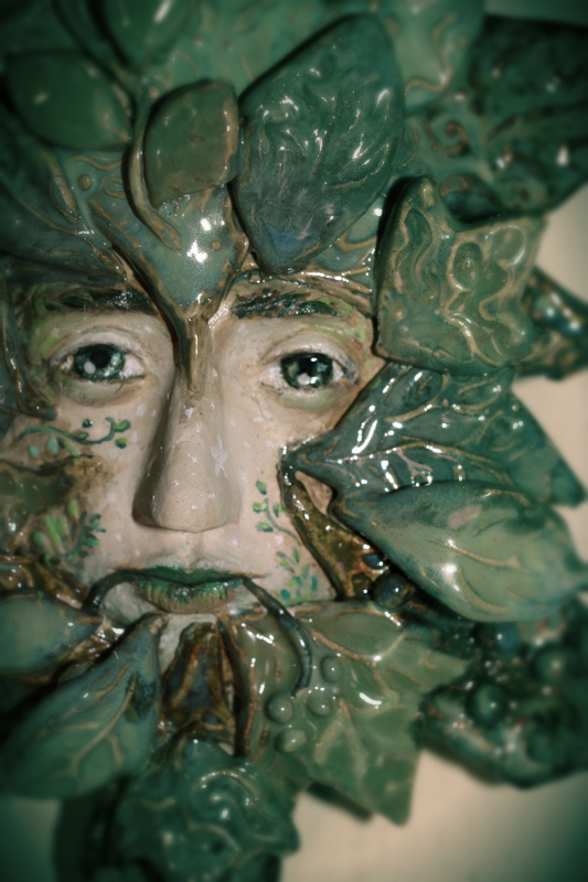 greenman-by-Kundryland
