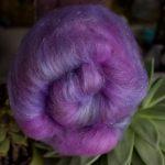 J'adore le violet, ça se voit :p