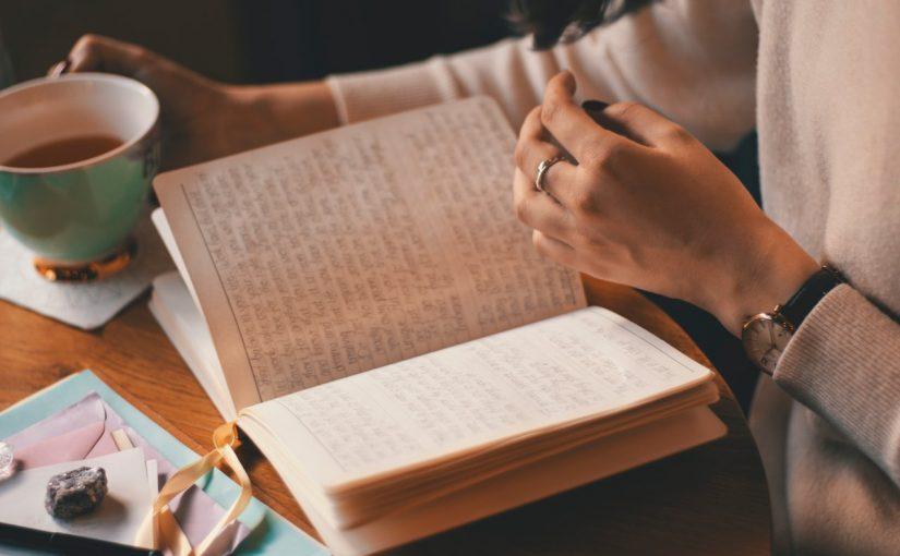 Nos croyances, notre philosophie de vie [Journal créatif]